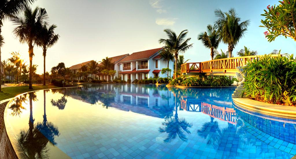 First Class Hotels In Mahabalipuram Hotel Grt Temple Bay Mahabalipuram Mahabalipuram Hotel Grt