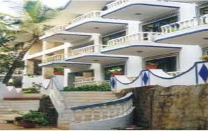 First Class Hotels In Goa Hotel Bambolim Hotel Goa Goa