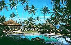 Hotel Somatheeram Ayurvedic Beach Resort Kovalam