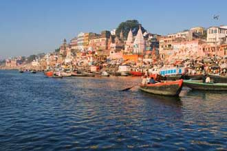 Rajasthan and Golden Triangle holiday tour