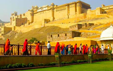rajasthan-vacation-package