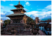 north-india-with-nepal Tour