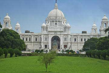 Kolkata and Darjeeling tour